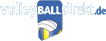Volleyball direkt de